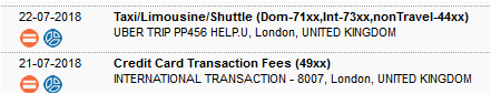 International Fee.PNG