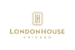 LondonHouseChicagoLogo